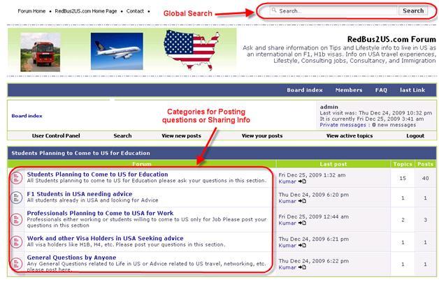 Redbus 2 US Forum Image