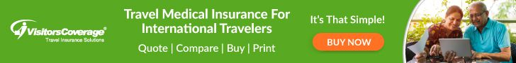 parents-insurance-728x90