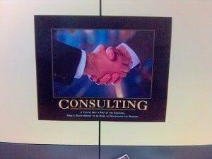 F1 Visa H1b visa consulting jobs