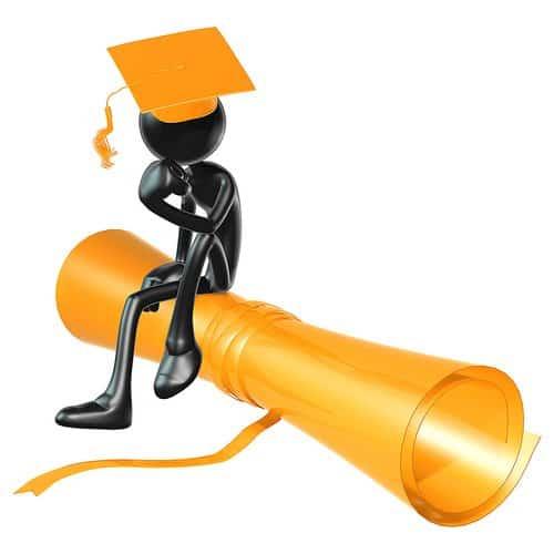 ebook problems and solutions on optics major american universities ph