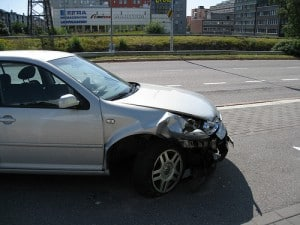 Car NO Insurance