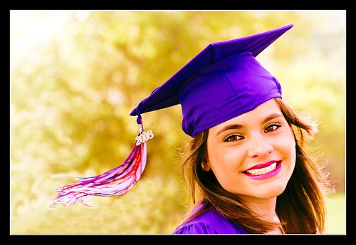 H4 visa MS in US In-state tuition Study in USA