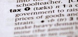 OPT to H1B tax filing