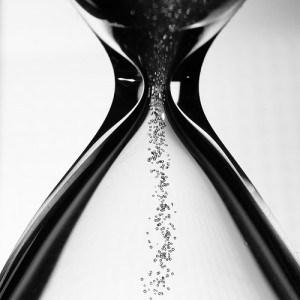 Time Management Randy Pausch