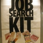 H1B Job Search Sponsors