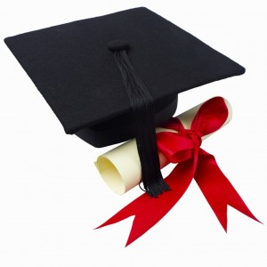 Apply-for-Graduation-in-US-Universities-for-Undergrad