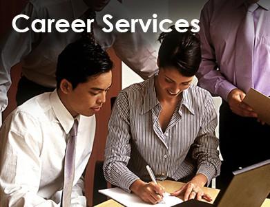 usa job sites job board consulting job boards consultant