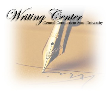 Guide to Grammar and Writing - Capital Community College
