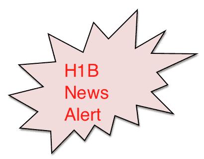 H1B-Visa-2013-Receipt-Notice-Delay-USCIS