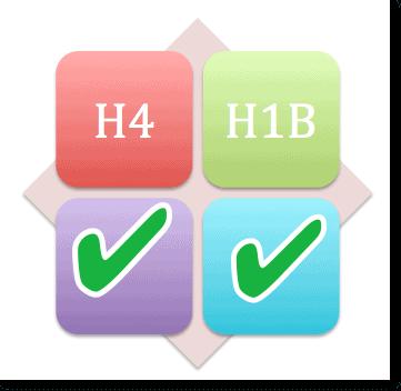 H1B and H4 FY 2013 Visa Stamping Chennai 2012