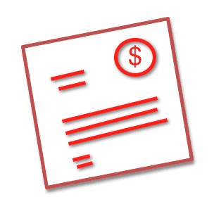 bank account verification letter template