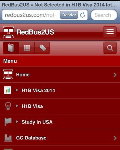 Redbus2US_Image