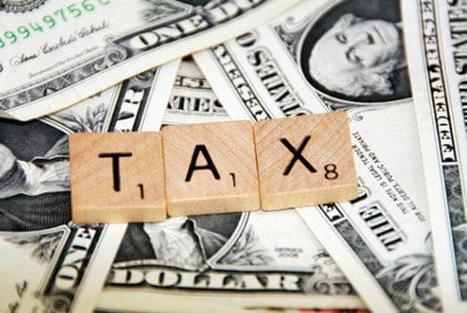 US Tax Filing on Work Visa and Dependents FAQs