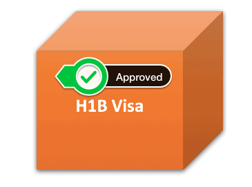 H1b dropbox visa stamping experiences in bengaluru chennai 2016 h1b dropbox visa stamping experiences in bengaluru chennai 2016 spiritdancerdesigns Image collections