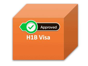 H1B Dropbox Visa Stamping Experiences in Bengaluru, Chennai