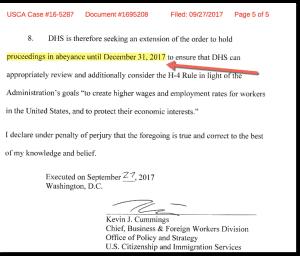 H4-EAD-Lawsuit--Update-Extended-till-Dec-31-2017