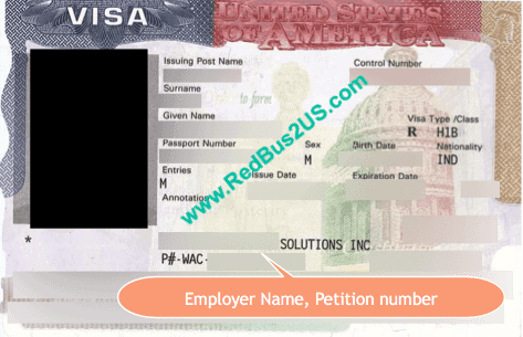 Need New H1B Visa Stamping after Transfer? Re-stamping ? H4? FAQs