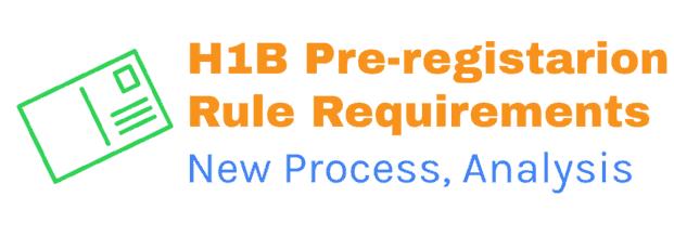 H1b Salary Requirement 2018