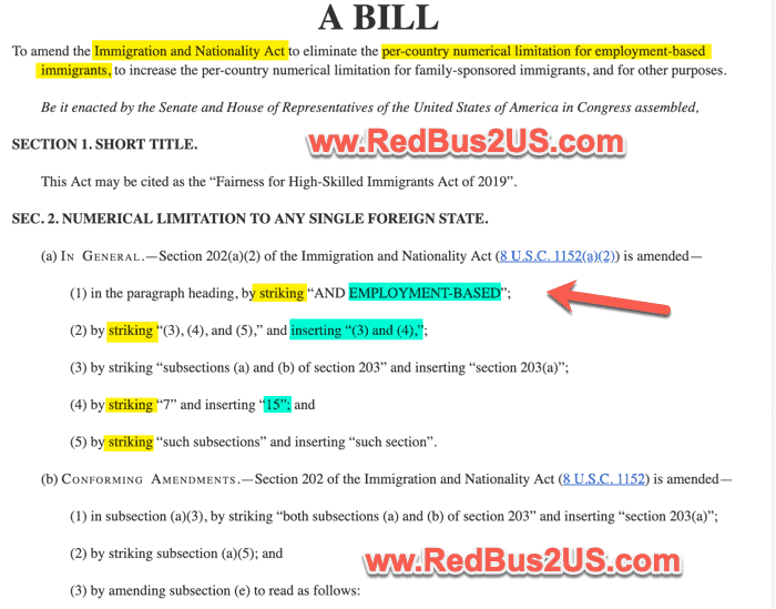 HR1044 - Bill Text on Congress Website