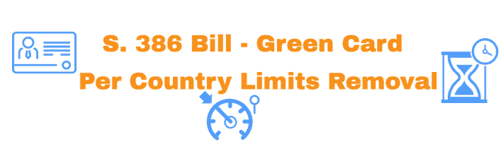 S 386 Bill Details - Chances - Amendment and All updates info article
